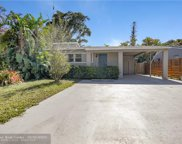 736 NW 19th St, Fort Lauderdale image