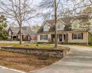 100 Creel St, Conway image