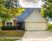 680 Red Oak  Way, Mooresville image