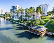 55 Rogers Street Unit 301, Clearwater image