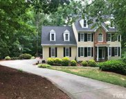 1709 Cordiss Court, Raleigh image