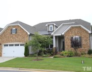 8448 Lentic Court, Raleigh image