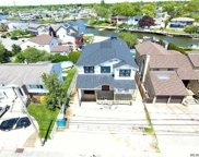 3499 Anchor  Place, Oceanside image