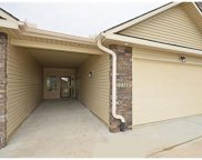 15240 NW 124th, Platte City image