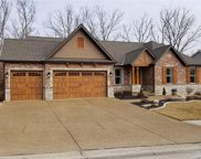 419 Cottage Grove Drive, Wentzville image