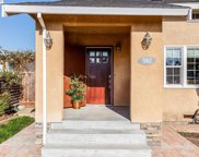582 Mitchell Ave, San Leandro image