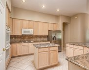 13887 N Eddington, Oro Valley image