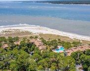 247 S Sea Pines  Drive Unit 1828, Hilton Head Island image