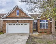 2719 S Key Largo Circle, Myrtle Beach image