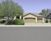 14424 N 64th Place, Scottsdale image