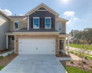1231  Croft Drive Unit #114, Fort Mill image