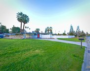4300 Country Club, Bakersfield image