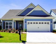 5047 White Iris Dr., North Myrtle Beach image