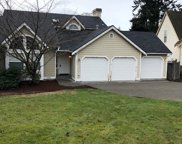 30827 3rd Place S, Federal Way image