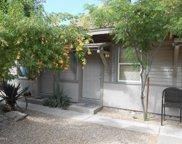 636 N 4th Avenue Unit #8, Phoenix image