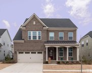 108 Martingale Drive, Holly Springs image