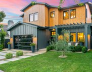 2125 S Beverly Dr, Los Angeles image