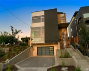 1432 30th Ave, Seattle image