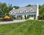 309 GARRISON FOREST ROAD, Owings Mills image