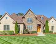 7051 Toscana Trace, Summerfield image