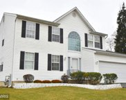 4303 SILVER SPRING ROAD, Perry Hall image