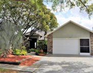 1015 Calle Rosa Place, Ruskin image