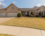312 Peruque Ridge Ct., Wentzville image