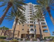 917 1ST ST South Unit 301, Jacksonville Beach image