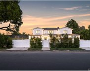4650 FORMAN Avenue, Toluca Lake image