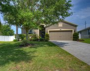 5715 Rutherford Road, Mount Dora image