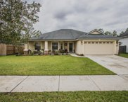 2675 ROYAL POINTE DR, Green Cove Springs image