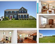 36755 POND SIDE LANE, Purcellville image