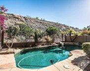 2138 E Briarwood Terrace, Phoenix image