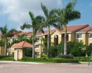 4190 San Marino Boulevard Unit #107, West Palm Beach image
