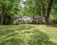 6 Outer Ladue  Drive, Frontenac image