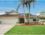 8722 E Escondido Way, Boca Raton image