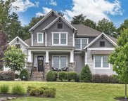 1141 Wessington Manor  Lane, Fort Mill image
