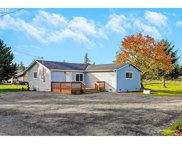 35326 TENNESSEE  RD, Albany image