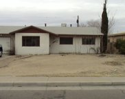 3421 Morningside Drive NE, Albuquerque image