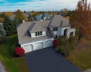 1400 Isleworth Court, Naperville image