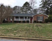 628 Stafford Drive, Spartanburg image