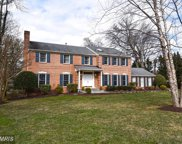 1010 NORTHWOODS TRAIL, McLean image
