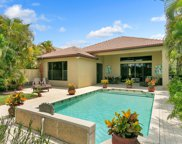 6475 Sparrow Hawk Drive, West Palm Beach image
