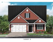 851 Orchard Valley Lane Unit Lot 19, Boiling Springs image