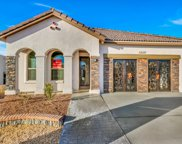 14321 Tobe Davis, Horizon City image