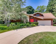 5820 Fairview Avenue, Downers Grove image