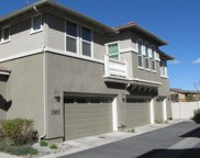 1865 Wind Ranch Road Unit B, Reno image