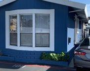 327   W Wilson Street   108, Costa Mesa image