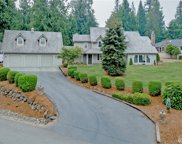 21913 234th Ave SE, Maple Valley image