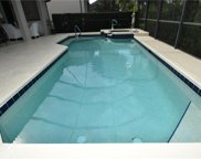 9034 Shadow Glen WAY, Fort Myers image